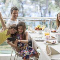 05.familyhotelvespera-3.jpg