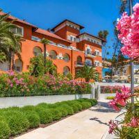 alhambra-hotel-villa-3.jpg