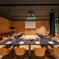 alhambra-meetings-events-1.jpg