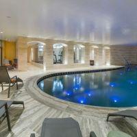 alhambra-spa-wellness-2.jpg