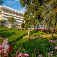 bellevue-hotel-1-1.jpg
