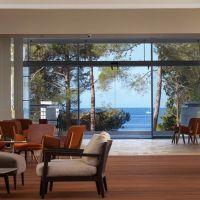 bellevue-hotel-6-1.jpg