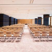 bellevue-meetings-events-1-1.jpg
