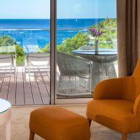 bellevue-rooms-suites-1-1.jpg