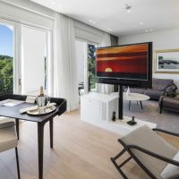 hortensia-rooms-suites-3.jpg