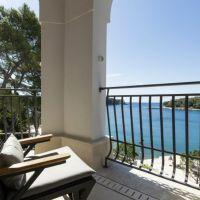 hortensia-rooms-suites-6.jpg