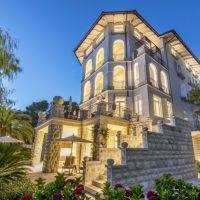 hortensia-villa-1.jpg