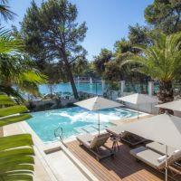 hortensia-villa-3.jpg