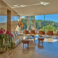 hotel-alhambra-7.jpg