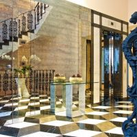 hotel-alhambra-9.jpg