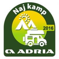 logo2-8.png