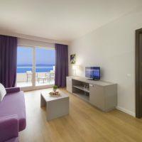 punta-rooms-suites-1.jpg