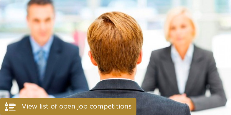 open-job-competitions